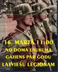 legion lituana