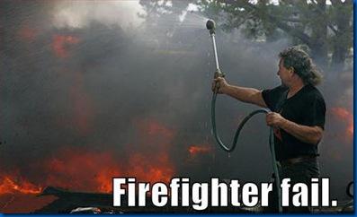 bombero 1