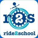 ride2school