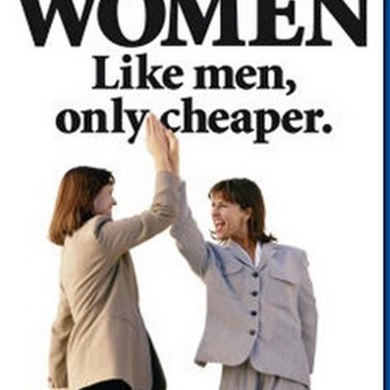 Día de la Igualdad Salarial (en Alemania)