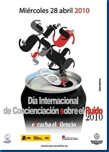 Cartel_Dia_del_Ruido_2010
