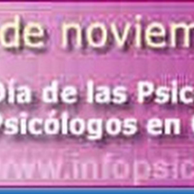 Día del Psicólogo (en Colombia)