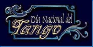 dia tango
