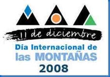 dia internacional montañas