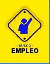 busco-empleo