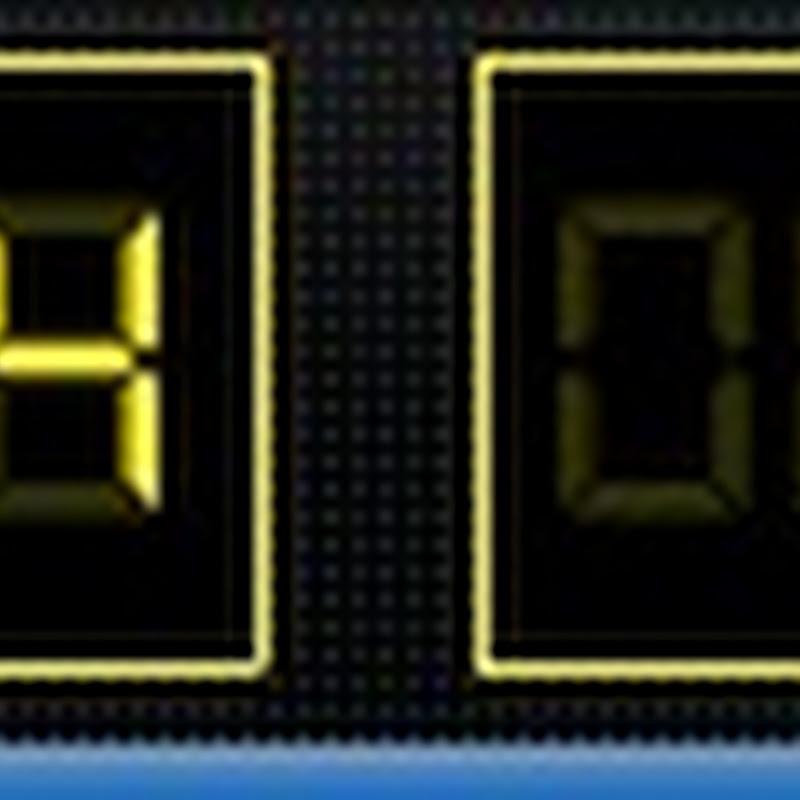 Barça 4 - Numancia 1