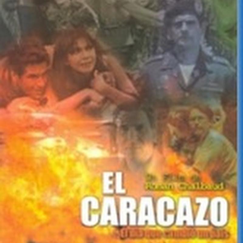 Día Nacional de los Derechos Humanos (en Venezuela)