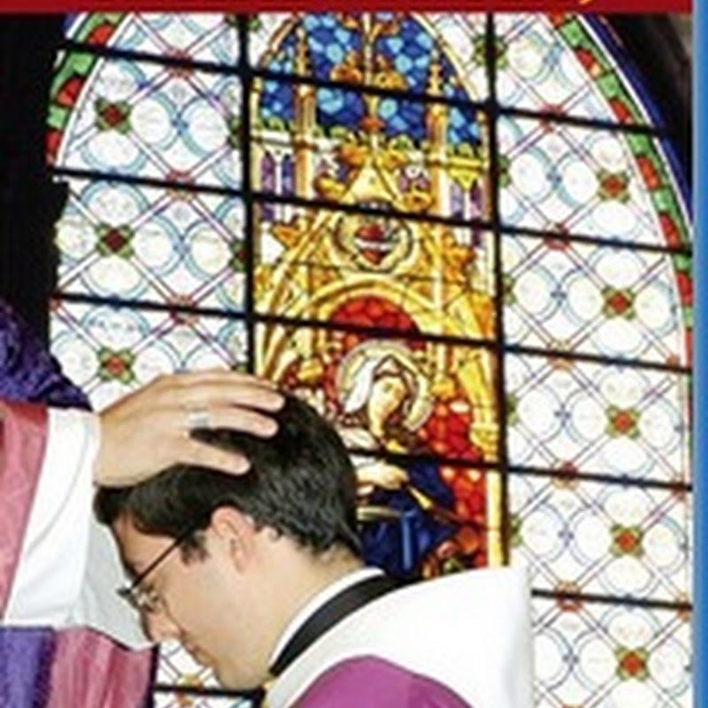 Día del Seminario (en España)