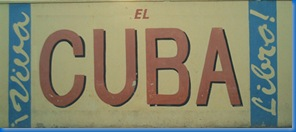 CUBALIBRO