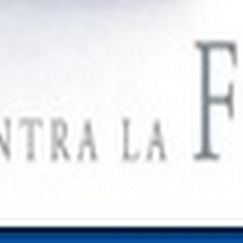 Día Nacional de la Fibrosis Quística (en España)