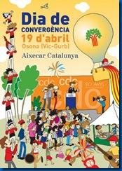 dia_convergencia