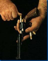 smoke-kills