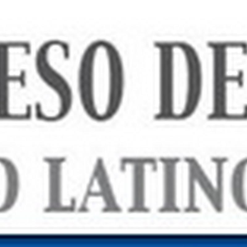 Día de la Unidad Latinoamericana