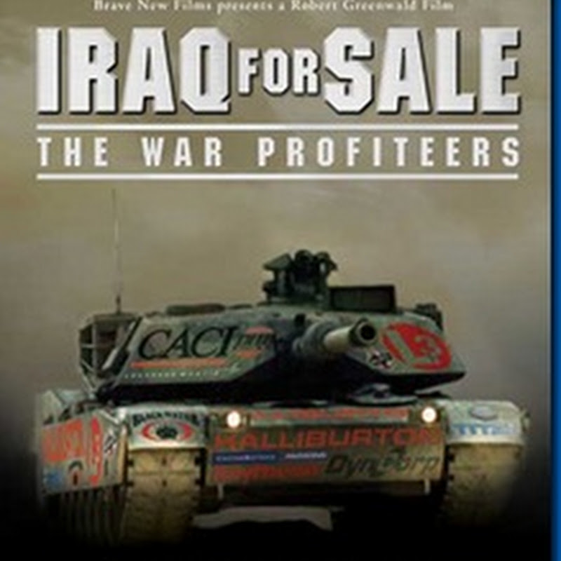 iraq for sale A nation's economy, as well as the value of its currency, depends on its natural resourcesiraq's exceptionally large oil reserves are like money in the bank, available to meet the young democracy's needs as it continues to grow.