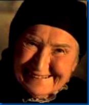 abuela fabada
