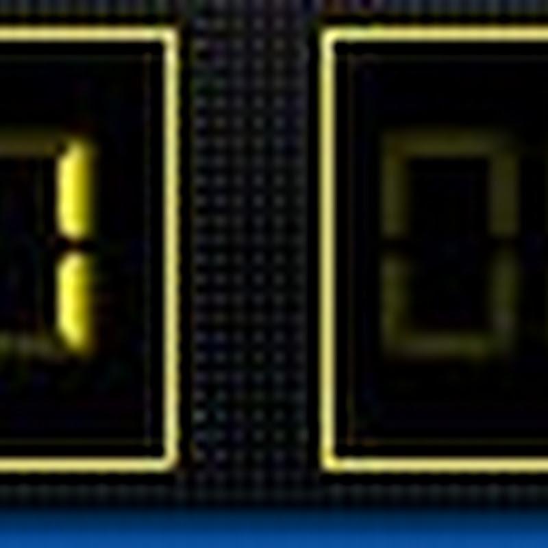 Barça 1 - Shakhtar Donetsk 0. ¡Tenemos la 5ª Copa!