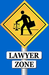 LawyerZone4