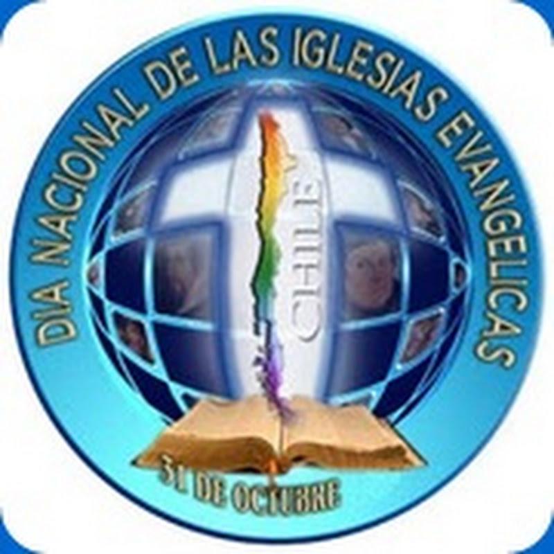 Día Nacional de las Iglesias Evangélicas y Protestantes (en Chile)