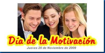 dia_de_la_motivacion