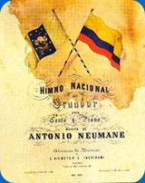 himno nacional ecuador