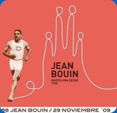 bouin_jean