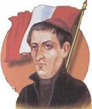 toribio