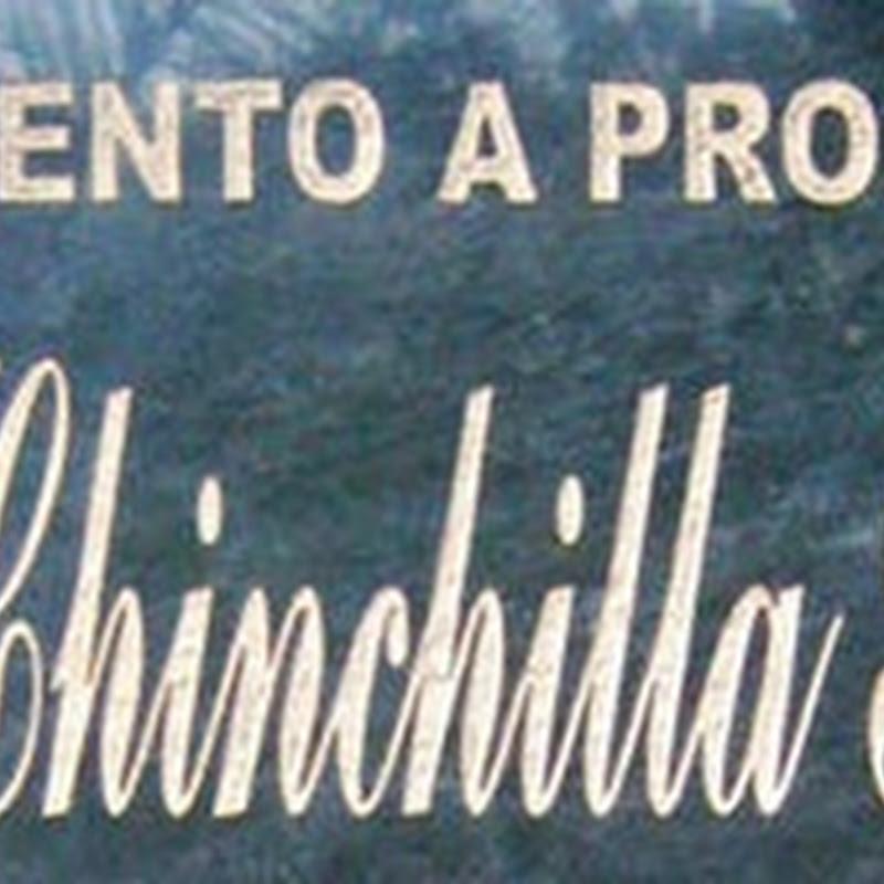 Día del Maestro en Guatemala