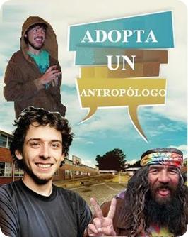 antropologo