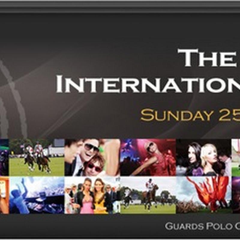 Cartier International Day