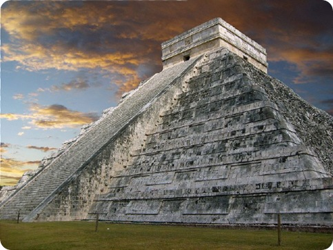 Chichen_itza