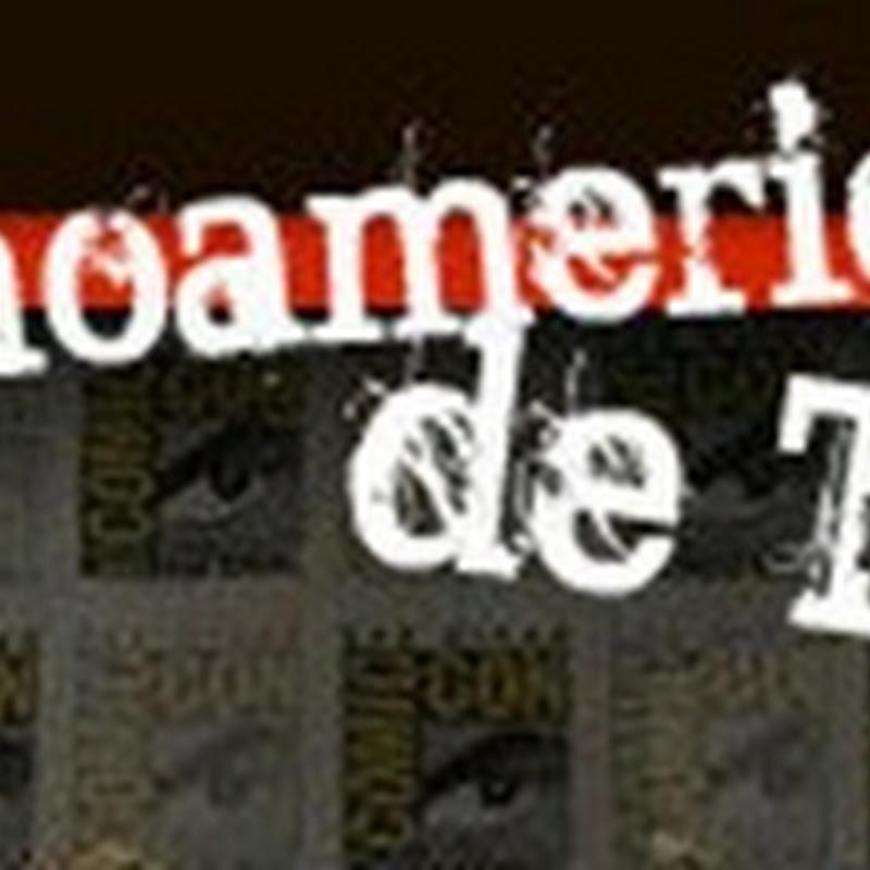 Día Latinoamericano de Twilight
