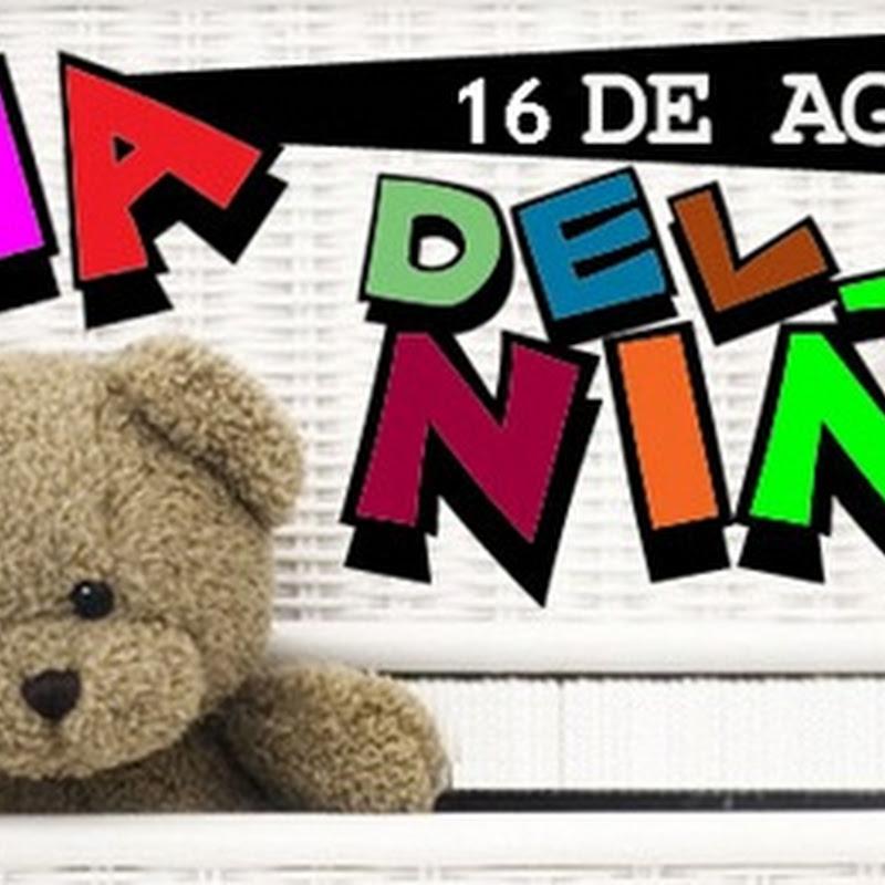 Día del Niño (en Paraguay)