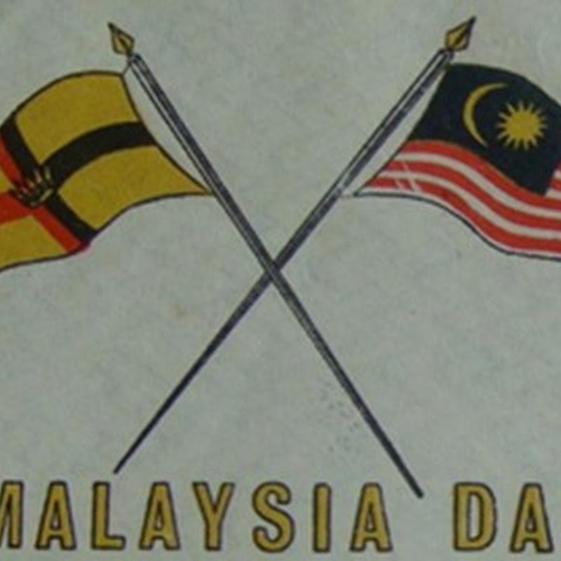 Día de Malasia