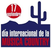 dia_internacional_musica_country