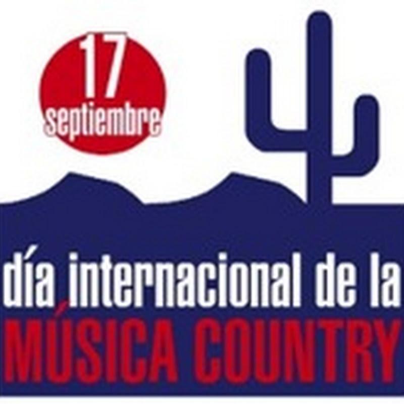 Día Internacional de la Música Country