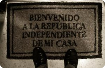 ikea_republica_independiente
