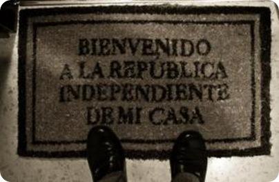 ikea_republica_independiente