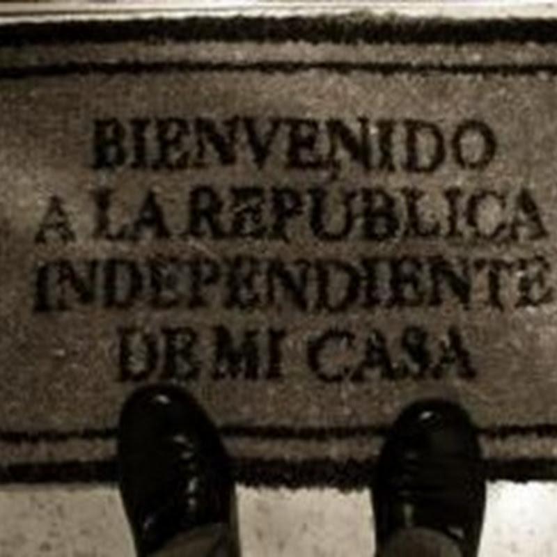 Día de la Independencia (de Osetia del Sur)