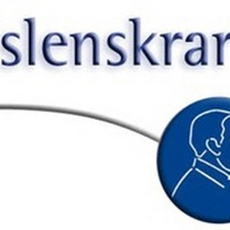 Día de la Lengua Islandesa