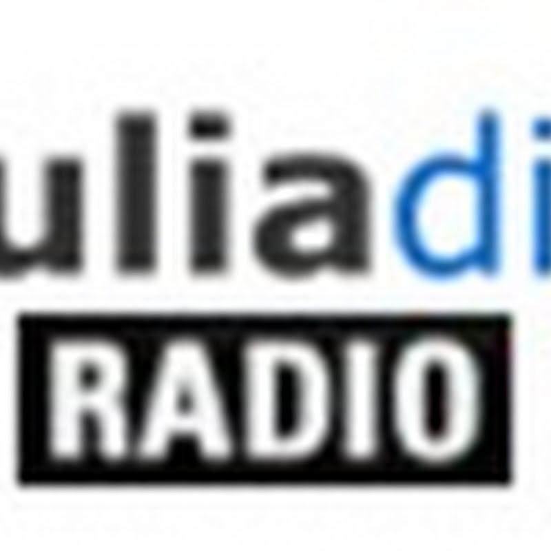 Tertulia Digital Radio: e-Navidad