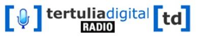 tertulia digital radio