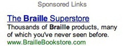 braille-superstore