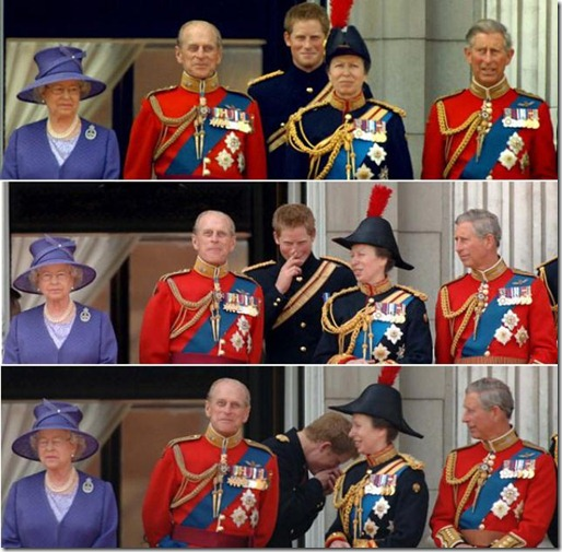Royal-Family-Fart