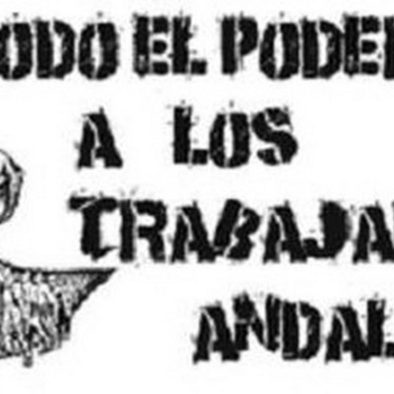 Día de los Trabajadores Andaluces
