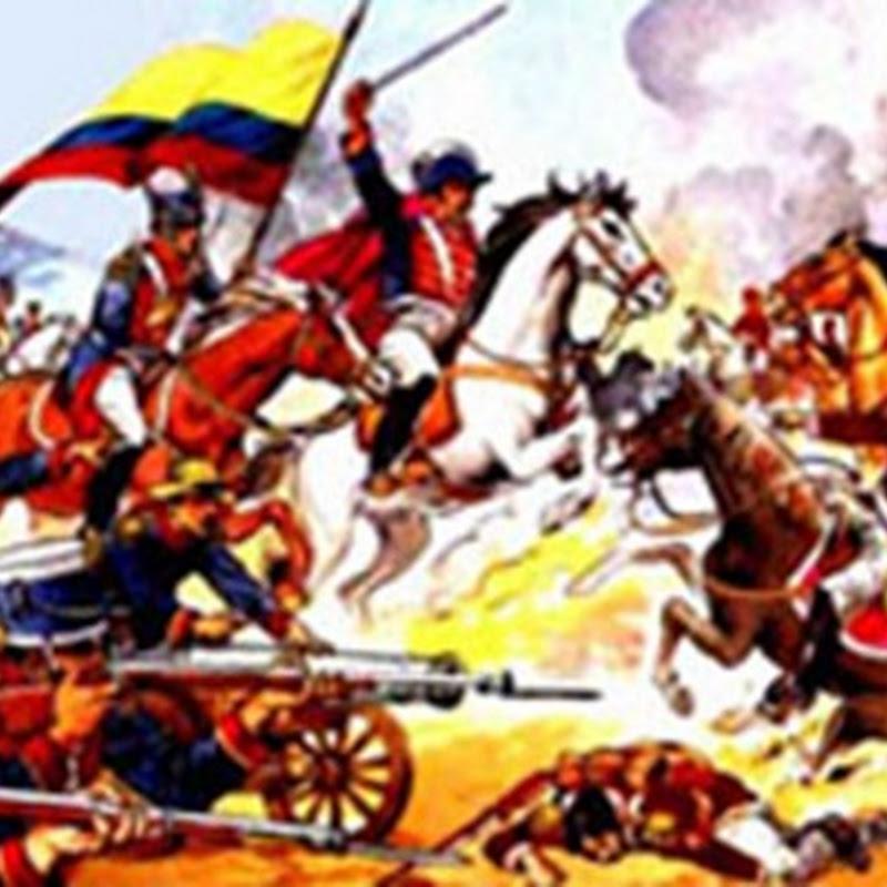 Día del Ejército Ecuatoriano