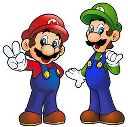 super-mario-brothers