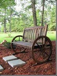 wheelbench2