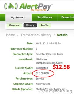 Clixsense Payment_thumb[7]