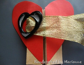 Heart Card_thumb[4]