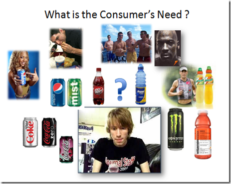 """24K Marketing 